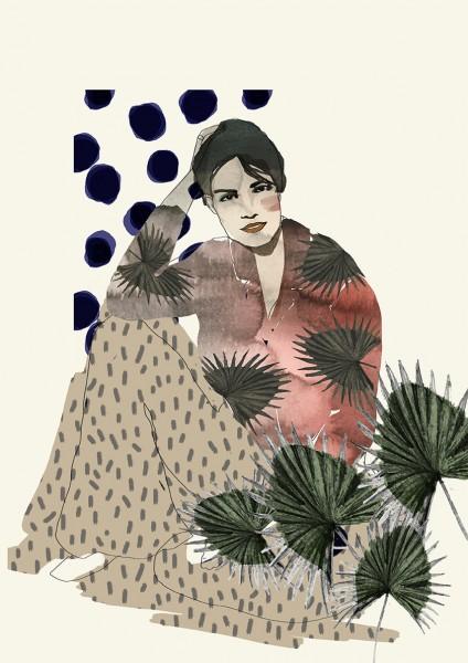 patternlove2.jpg